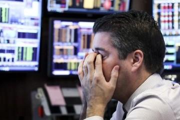 Nhà đầu tư Mỹ kêu gọi tái áp quy định hạn chế bán khống