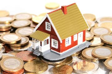 Ra mắt nền tảng giao dịch bất động sản thông minh Homehub.vn