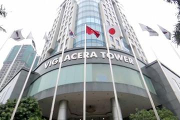 Viglacera đã dùng 1.436 tỷ đồng thu từ IPO năm 2017