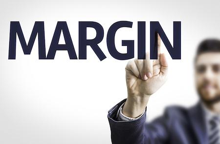 Cổ phiếu Vinhomes và Đạt Phương được cấp margin