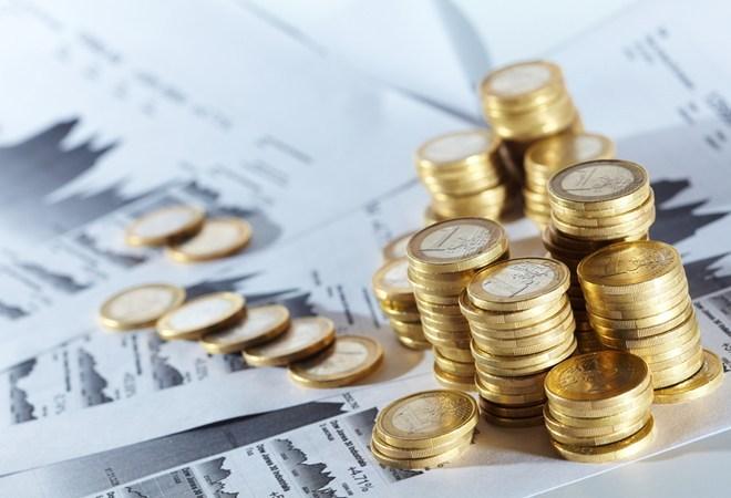 PAN, HSG, EIB, DHC, IMP, VNE: Thông tin giao dịch cổ phiếu