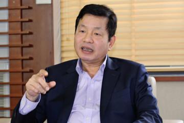 Ông Trương Gia Bình: FPT sẽ tăng gấp đôi doanh số tại Nhật Bản