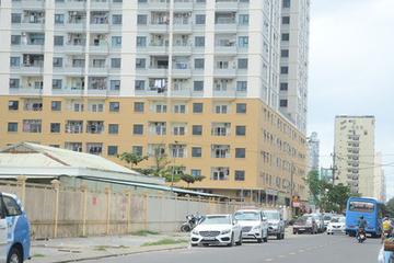 Chủ tịch UBND Đà Nẵng chốt phương án xử lý công trình Mường Thanh