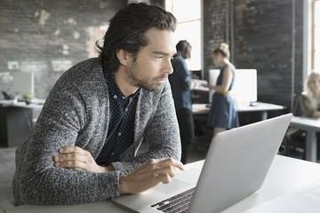 Những điều nên làm khi nhận ra bạn không phù hợp với văn hóa công ty