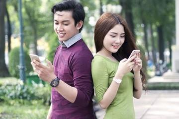 Thuê bao 4G mới bằng 1/4 3G
