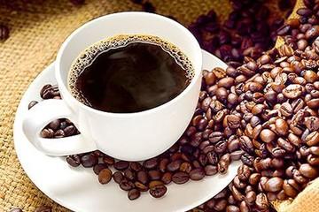 Dự báo Hàn Quốc sẽ giảm nhập khẩu cà phê lần đầu trong 6 năm qua