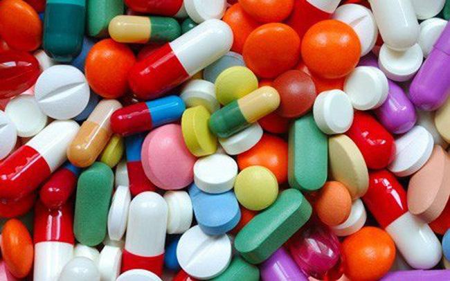 So găng Dược Hà Tây và Dược Trung ương 3 - hai doanh nghiệp có ROE cao nhất ngành dược niêm yết
