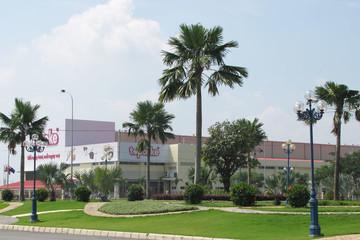 Điều chỉnh quy hoạch nhiều khu công nghiệp ở Long An