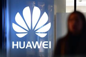 Trung Quốc cáo buộc Canada 'đối xử vô nhân đạo' với giám đốc Huawei