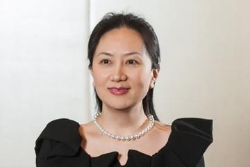 Giám đốc Huawei bị bắt có 7 cuốn hộ chiếu
