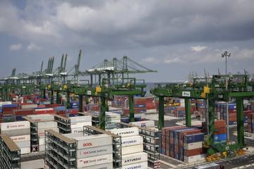 Đông Nam Á đối mặt danh sách dài nguy cơ trong năm 2019