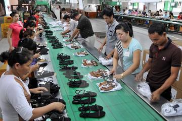 Doanh nghiệp Hoa Kỳ tính bài toán chuyển dịch đến Việt Nam
