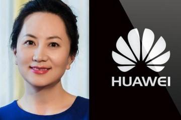 CFO Huawei sẵn sàng đeo vòng giám sát, trả 11,3 triệu USD để tại ngoại