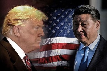 Những rủi ro chính trị kinh tế thế giới phải đối mặt trong năm 2019