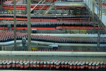 Việt Nam luôn tạo môi trường thuận lợi cho doanh nghiệp nước ngoài