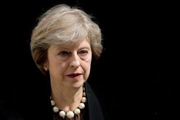 Thủ tướng Anh sắp bị bỏ phiếu bất tín nhiệm