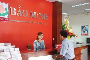 Bảo hiểm KB muốn mua 17% vốn Bảo Minh