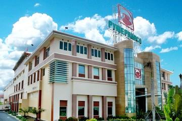 STADA Arzneimittel đã gián tiếp nắm 72% vốn Pymepharma