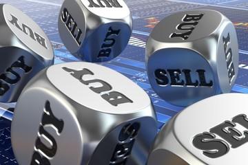 PGC, HSG, PGI, EIB, MBB, PME: Thông tin giao dịch cổ phiếu