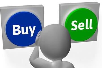 CHP, VPH, FMC, OPC, MCG, TTB: Thông tin giao dịch cổ phiếu