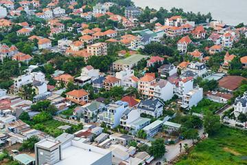 Khách Trung Quốc mua nhà tại TP HCM tăng đột biến: Nên hiểu thế nào?