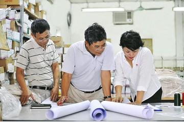 Nới cửa vốn cho doanh nghiệp siêu nhỏ và hộ kinh doanh - VPBank tiếp tục tiên phong
