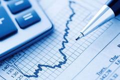 CDS Việt Nam giảm nhờ dịu bớt căng thẳng thương mại