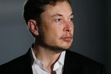 Elon Musk nổi tiếng với 120 giờ làm việc/tuần, chuyên gia cho rằng phản tác dụng