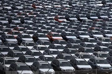 Trung Quốc ngừng áp thuế bổ sung đối với ôtô nhập khẩu từ Mỹ