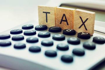 Tổng số nợ thuế lên tới hơn 79.000 tỷ đồng