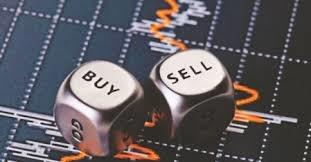 Đầu tư SCIC chuẩn bị bán hàng trăm nghìn cổ phiếu MBB, FPT