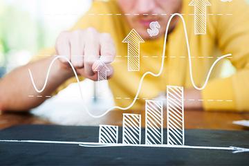 Chuyên gia bật mí về chiến lược đầu tư dài hạn