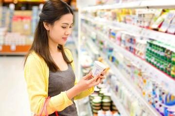 Chỉ số niềm tin người tiêu dùng Việt cao nhất 10 năm, đứng thứ 2 thế giới