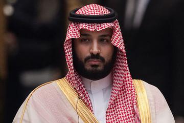 Arab Saudi chỉ trích kết luận của Thượng viện Mỹ về vụ Khashoggi