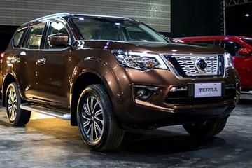 Nissan: Chia tay Tan Chong không ảnh hưởng việc bán xe tại Việt Nam
