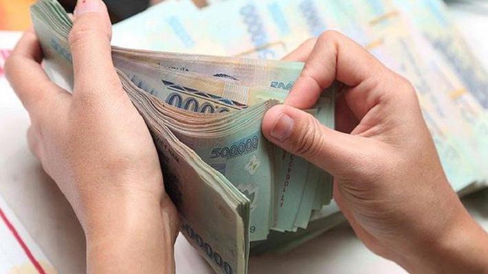 Cắt giảm 72% dòng thuế từ Hong Kong, thu thuế nhập khẩu giảm 63,8 tỷ đồng