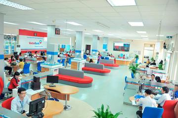 Ông Trần Minh Bình được giao đại diện 30% vốn Nhà nước tại Vietinbank