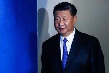 Tập Cận Bình: Không ai có thể 'ra lệnh' Trung Quốc phải làm gì