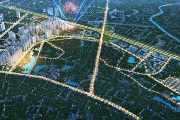 Coteccons trúng thầu 2 dự án Vincity gần 7.000 tỷ đồng