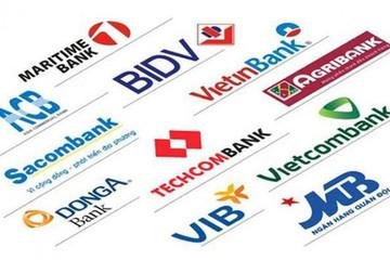 KQKD của các ngân hàng tiếp tục phân hóa trong 2018 và 2019