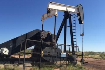 Đà giảm của giá dầu thô sẽ tồi tệ hơn nữa