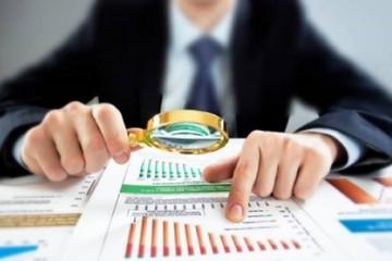 Krohne Fund L.P bị phạt do chậm báo cáo khi trở thành cổ đông lớn của MAS