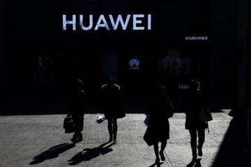 Chủ tịch Huawei ngầm chỉ trích Mỹ sau vụ CFO bị bắt
