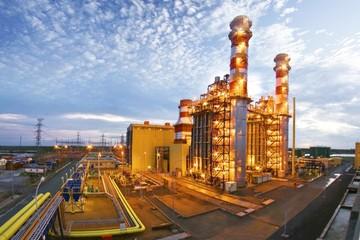 7 nhà máy điện của PVPower đạt 95% kế hoạch doanh thu sau 11 tháng
