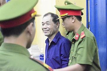 Từ một vụ án lừa đảo: Trầm Bê lại gây thiệt hại hơn 9.250 lượng vàng của Phương Nam Bank