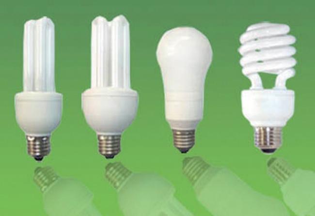 Bóng đèn Điện Quang sẽ mua lại 3,7 triệu cp quỹ