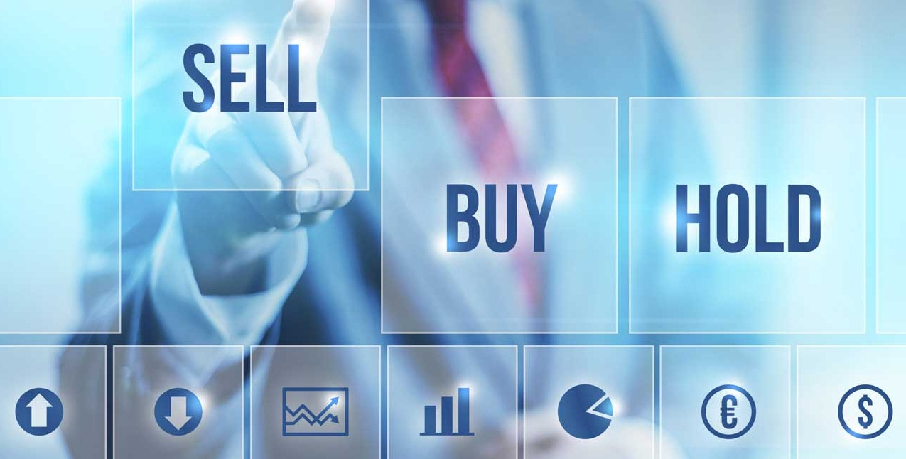 HSG, VHC, TCB, VIS, OGC, NLG, TVS, VST: Thông tin giao dịch cổ phiếu