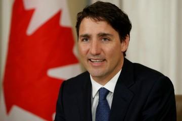 Thủ tướng Canada xác nhận công dân thứ 3 bị bắt giữ tại Trung Quốc