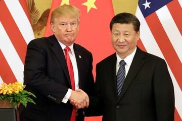 Goldman Sachs: Thỏa thuận Mỹ - Trung là sự kiện được chờ đợi hàng đầu năm 2019