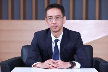 Giám đốc khối HSBC Việt Nam: Fed tăng lãi suất không gây tác động cho thị trường tiền tệ trong nước